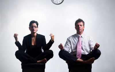 Practical Emotional Intelligence: Mindful Interviewing